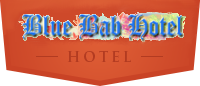 Blue Bab Hotel Lampedusa