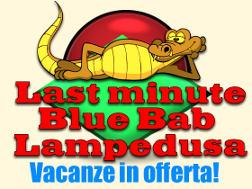 Offerte Vacanze Lampedusa | offerte e last minute | offerte